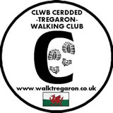 Tregaron Walking Club