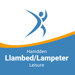 Lampeter Leisure Centre