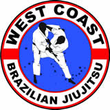 West Coast GJJ